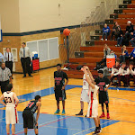 Basketball vs Kenwood 2013_06.JPG