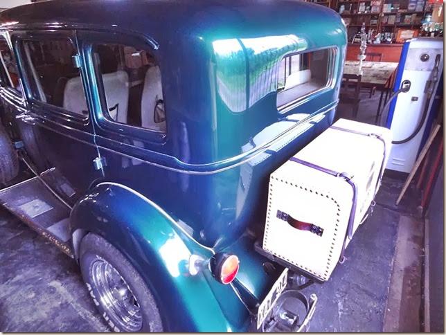 San_Lorenzo_Car_Museum_DSC02608