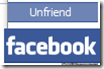 who_deleted_you_on_facebook_2