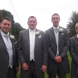 ColinOSullivansWedding1181202