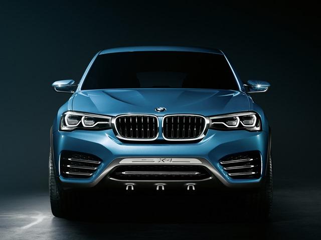 BMW-X4-Concept-1
