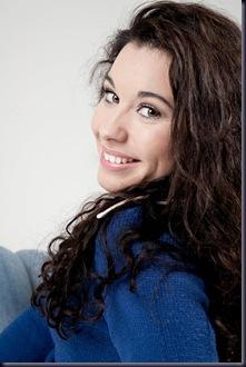 Cristina Porres