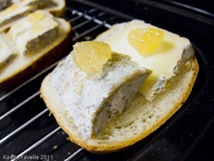 HoneyGoatsCheeseToasts-7608