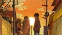 [HorribleSubs]_Tonari_no_Kaibutsu-kun_-_09_[720p].mkv_snapshot_09.47_[2012.11.27_10.13.10]