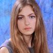 Vukobrat Antonina.JPG