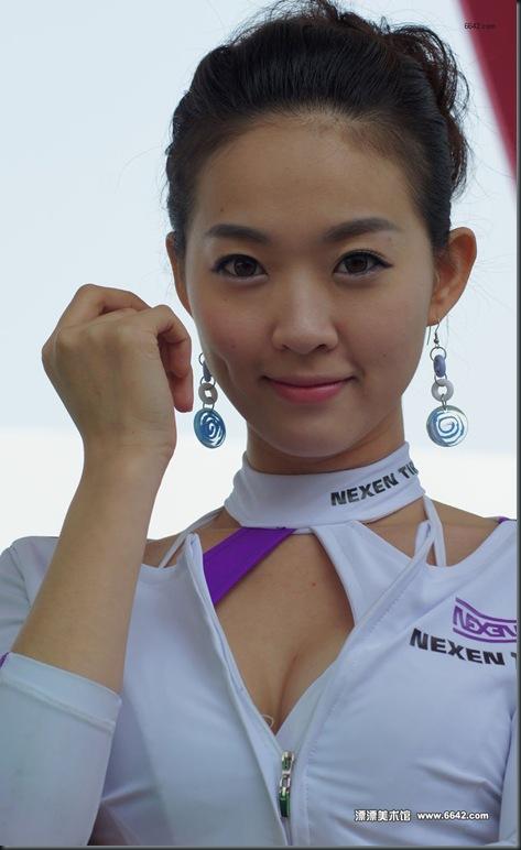 Korean-girls024
