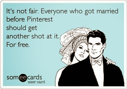 pinterestwedding