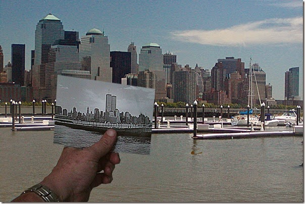 9-11-memorial-postcardpnever-forget