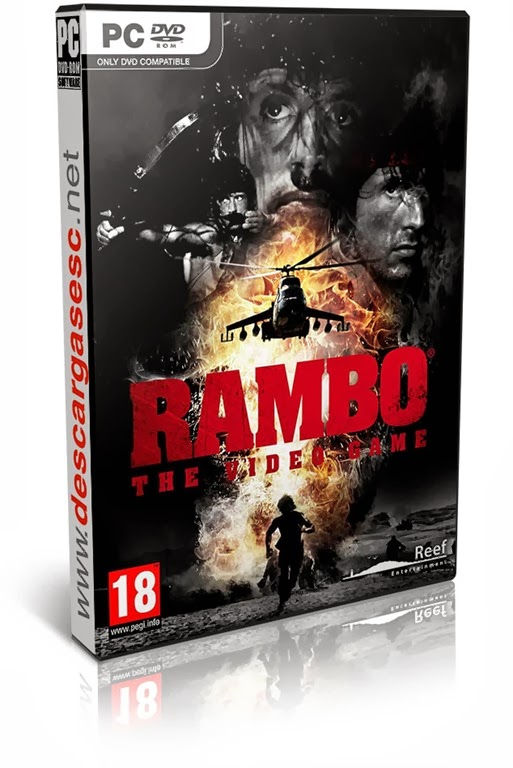 Rambo The Video Game-RELOADED-pc-cover-box-art-www.descargasesc.net