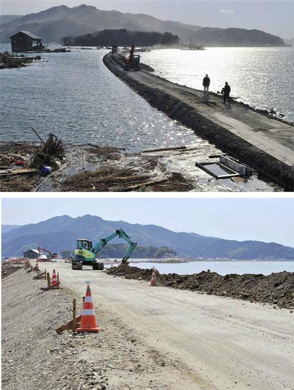 japan-tsunami-cleanup15-1