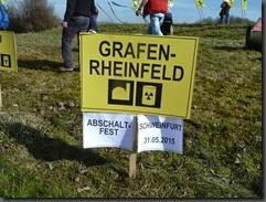 Demo Neckarwestheim Info Abschaltfest Foto C, Schäflein