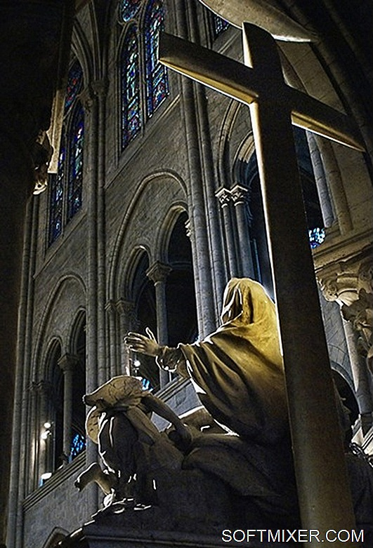 Нотр-Дам-де-Пари-Notre-Dame-de-Paris-25