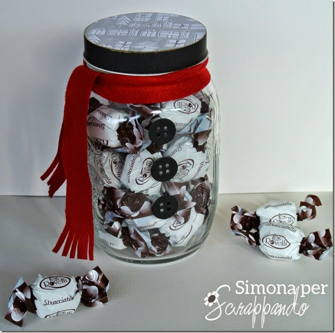 christmas_in_a_jar_pralina_01