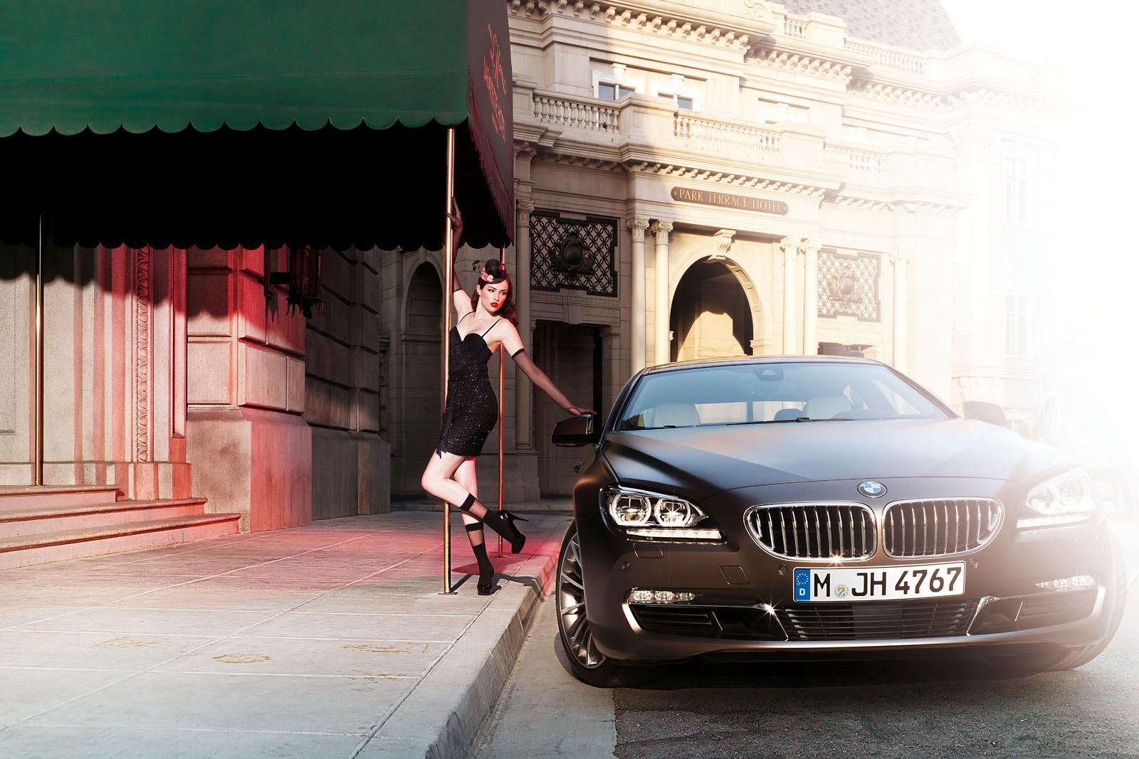 BMW-6-Series-Gran-Coupe-Burlesque-St%25255B23%25255D.jpg