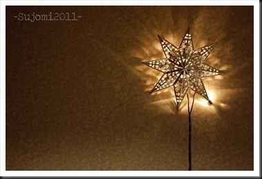 2011 12 22 _MG_8003w