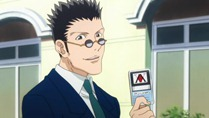 [HorribleSubs] Hunter X Hunter - 25 [720p].mkv_snapshot_19.06_[2012.03.31_21.27.54]