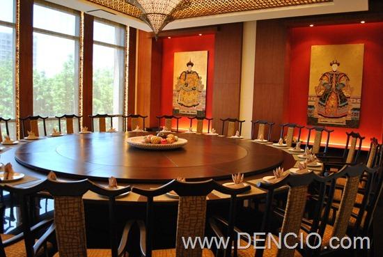 Phoenix Court Bellevue Manila 10