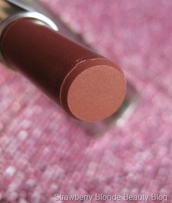 Dior Addict Lipstick 646 Wild (2)