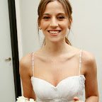 vestido-de-novia-mar-del-plata__MG_3694.jpg