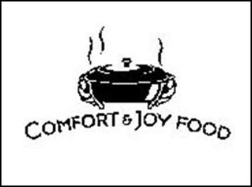 comfort--joy-food-85643138
