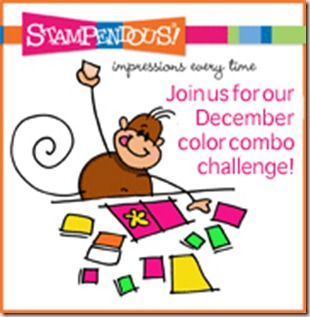 Changito-Stamping_Blinkie_Dec11