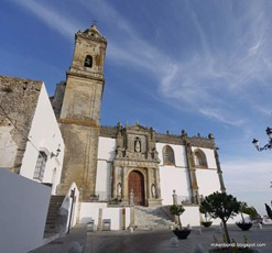Church of Saint Mary the Crowned