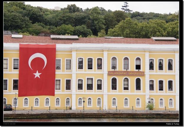 Turkey 90
