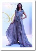 Crescent-Summer-Lawn-By-Faraz-Manaan-In-Karachi-Fashion-Show-2012-6