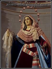 sacromonte-hebrea-2012-alvaro-abril-(23).jpg