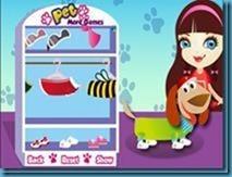jogos-de-cuidar-de-animais-concurso