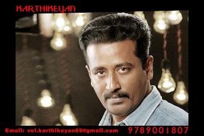 actor karthikeyan (27).jpg