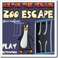 jogos-de-pinguim-zoo