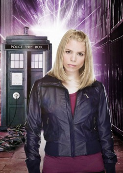 Turn-Left-Promo-Pictures-Rose-Tyler-rose-tyler-1558012-1126-1600