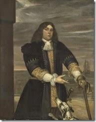 Jan-Lievens-Jan-van-Gelder
