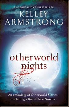 Armstrong-OtherworldNightsUK