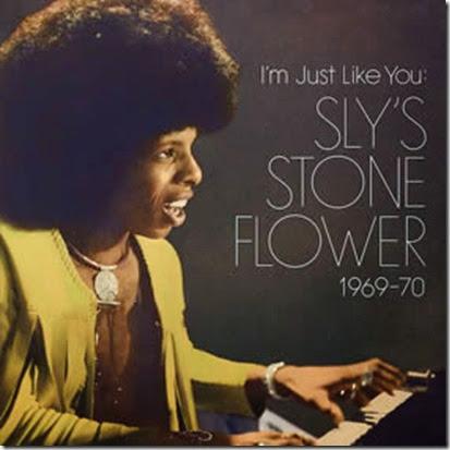 stone-flower-
