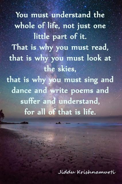 understand_life