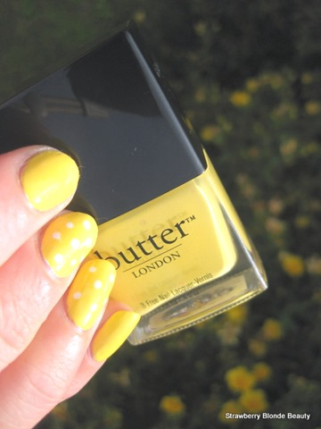Butter-London-Cheeky-Chops-swatch-photo-yellow-nails