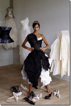 vestidos-papel03