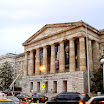 Washington DC - American Art Museum