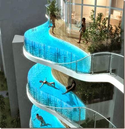 00 - amazing-interior-design-ideas-for-home-32cosasdivertidas