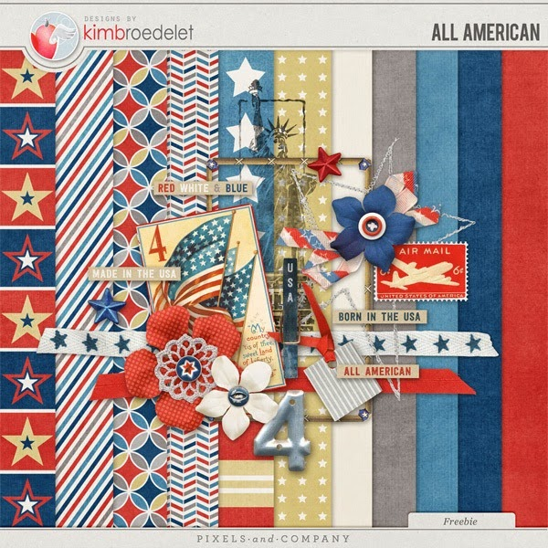 kb-allAmerican_kit6
