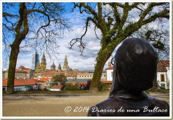 Santiago Compostela-31
