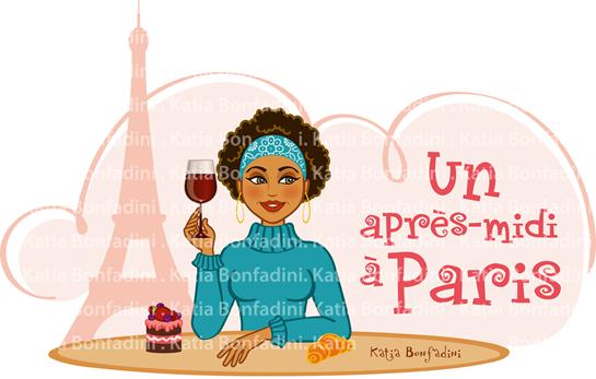 Uma-tarde-em-Paris6