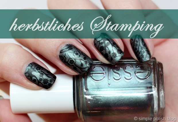 Essie-For-the-twill-of-it-moyou-stamping-1