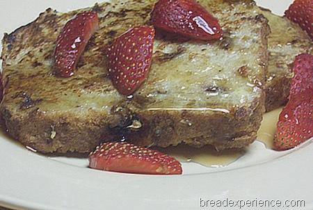 oatmeal-kamut-date-bread 026