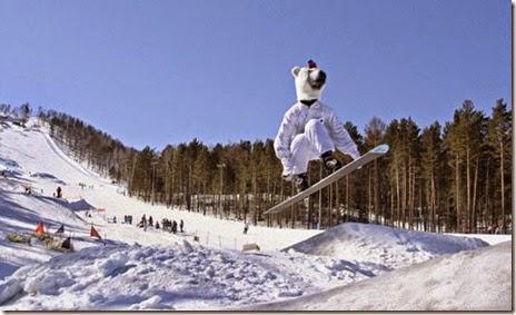 russian-winter-fun-025