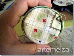 artemelza - xicara porta chá -75