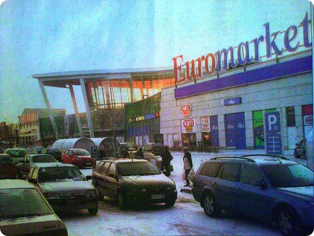 euromarket_kuopio