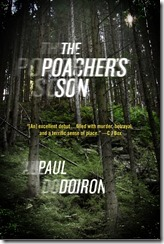 poachers-son1